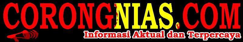 Corong Nias