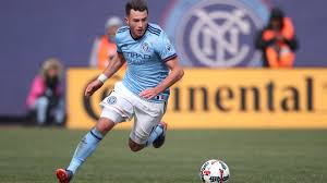 Welcome to the Premier League, Jack Harrison.