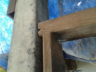 ภาพประกอบ เครื่องมือช่างไม้