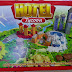 [Recensione] Hotel Tycoon