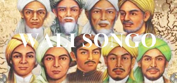 Sejarah 9 Wali Songo Lengkap dan Peranannya Menyebarkan Islam di Indonesia