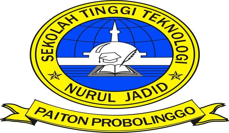 PENERIMAAN MAHASISWA BARU (STTNJ) 2017-2018 SEKOLAH TINGGI TEKNOLOGI NURUL JADID