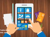 Kredit Pulsa Online vs Pembayaran Konvensional, Mana Lebih Aman?
