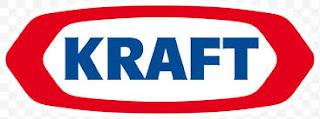 Lowongan Kerja Baru PT Kraft Ultrajaya Indonesia