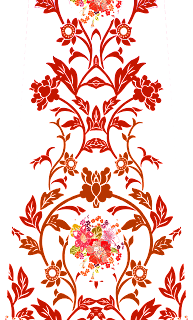 vector-flower-design