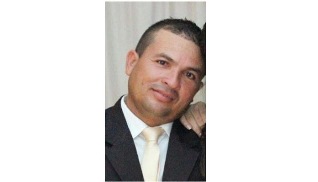 Morre a quarta vítima do incêndio criminoso em Pirabemas-MA