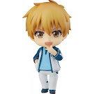 Nendoroid The King's Avatar Huang Shaotian (#978) Figure