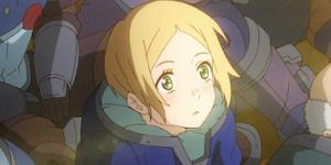https://animedreamsubs.blogspot.com/2020/06/japan-animator-expo-power-plant-no33.html