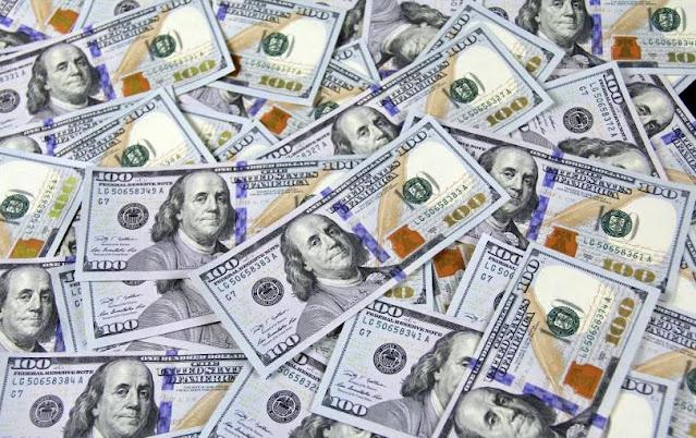 online casino industry growth market america online betting sites profit