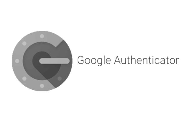 Google authenticator app kaise istemal kare, गूगल ऑथेंटिकटोर से अपने एकाउंट को कैसे सिक्योर करे।google authenticator.