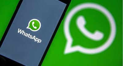 WhatsApp threat for users who reject the new policy