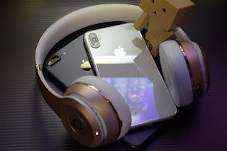 spesifikasi dan review terbaru terlengkap iphone x apple harga