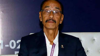 ningobam-new-hocky-india-president