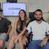 Egressos do IFPB Campus Monteiro desenvolvem aplicativo para ajudar durante a quarentena.
