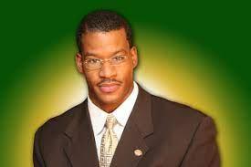 Raphael B. Johnson Net Worth, Income, Salary, Earnings, Biography, How much money make?