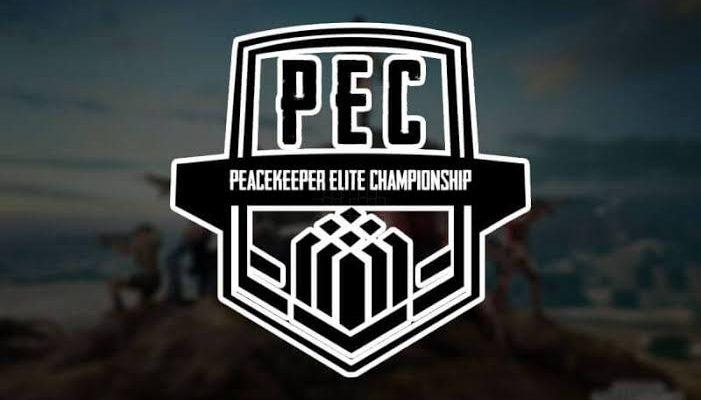 Daftar Tim yang Akan Ikut PEC 2020
