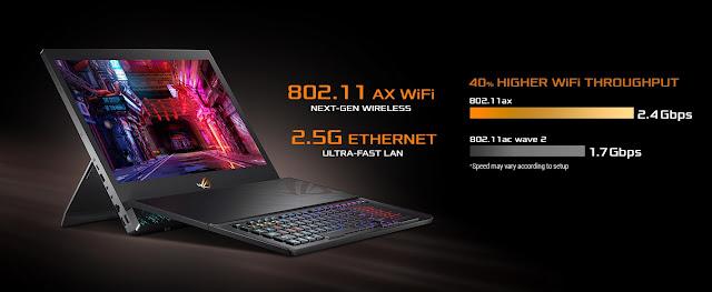 Laptop Termahal Dunia