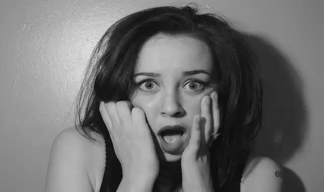 أعراض اضطراب ما بعد الصدمة