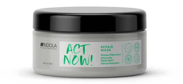 act-now-mascarilla-reparadora