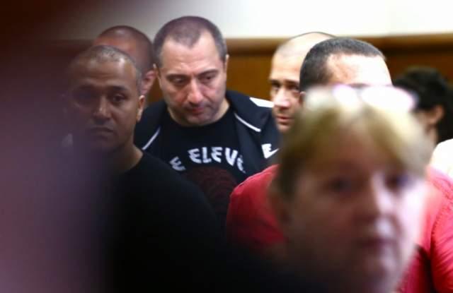 Делото срещу несебърския бос Димитър Желязков-Очите е прекратено