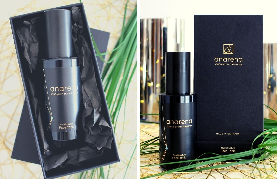 Anarena-Creme-Tonic-Review