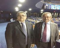 Senador José Maranhão destina emenda no valor de R$ 1.500.000,00 para Picuí