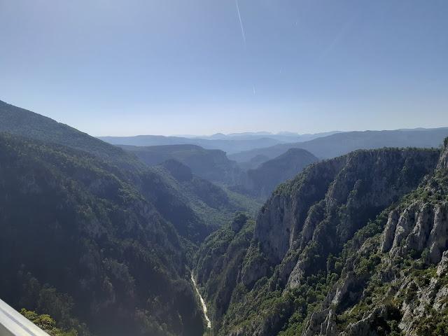 Azdavay Çatak Kanyonu - Azdavay, Kastamonu