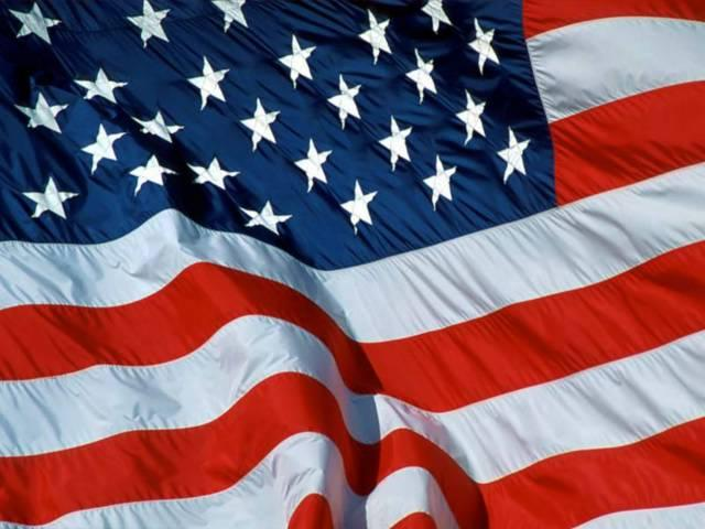 United States Clinical Experience: Observerships in USA explained