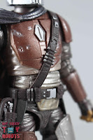 Star Wars Black Series The Mandalorian Carbonized Collection 07