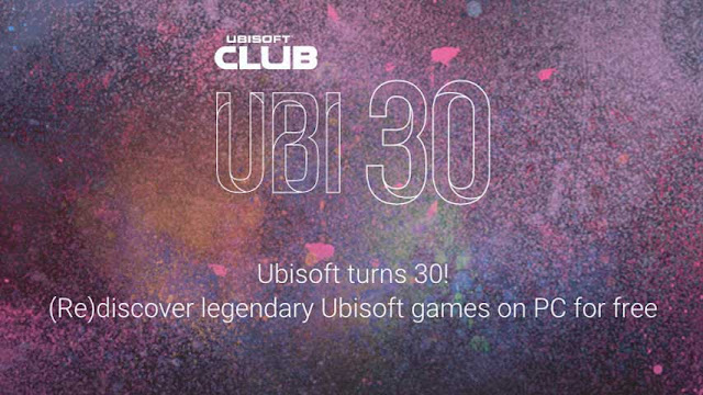 http://www.geek-guide.com/2016/06/7-free-ubisoft-games-with-ubi-club.html