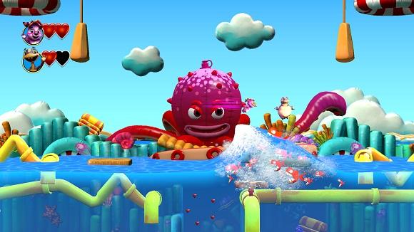juju-pc-screenshot-www.ovagames.com-3