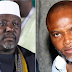 Nnamdi Kanu is a child – Okorocha