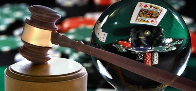 gambling laws in europe online casino rules regulations eu