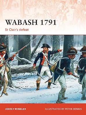 Wabash 1791