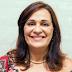 Doutora Betânia não é mais a Secretária de Saúde de Simões Filho