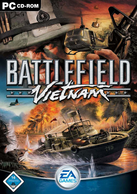 Battlefield-Vietnam-Download-Cover-Free-Game