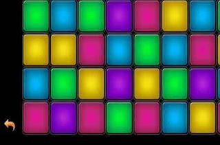 Game DJ PAD untuk Android