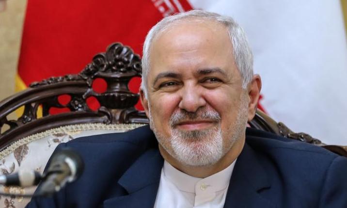 في خطوة مفاجئة.. وزير الخارجية الإيراني يستقيل من منصبه