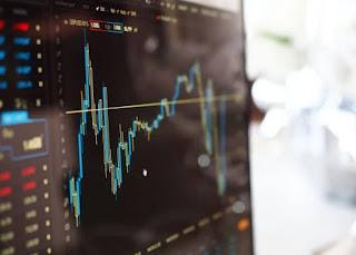 trading-cut-loss