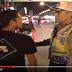 Heboh, Video Pria Maki-maki Polisi di Aceh