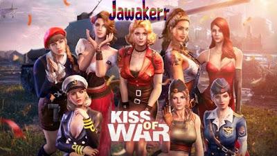 kiss of war gameplay,kiss of war,kiss of war game,kiss of war mobile,kiss of war android,kiss of war android gameplay,download kiss of war ios android,kiss of war ios,kiss of war ad,kiss of war add,kiss of war trailer,kiss of war apk download,kiss of war best,kiss of war download ios android,how to download kiss of war on ios android,kiss of war all ads,kiss of war hack,kiss of war black widow,kiss of war beginner's guide,kiss of war movie,kiss of war all officers,kiss of war mod apk