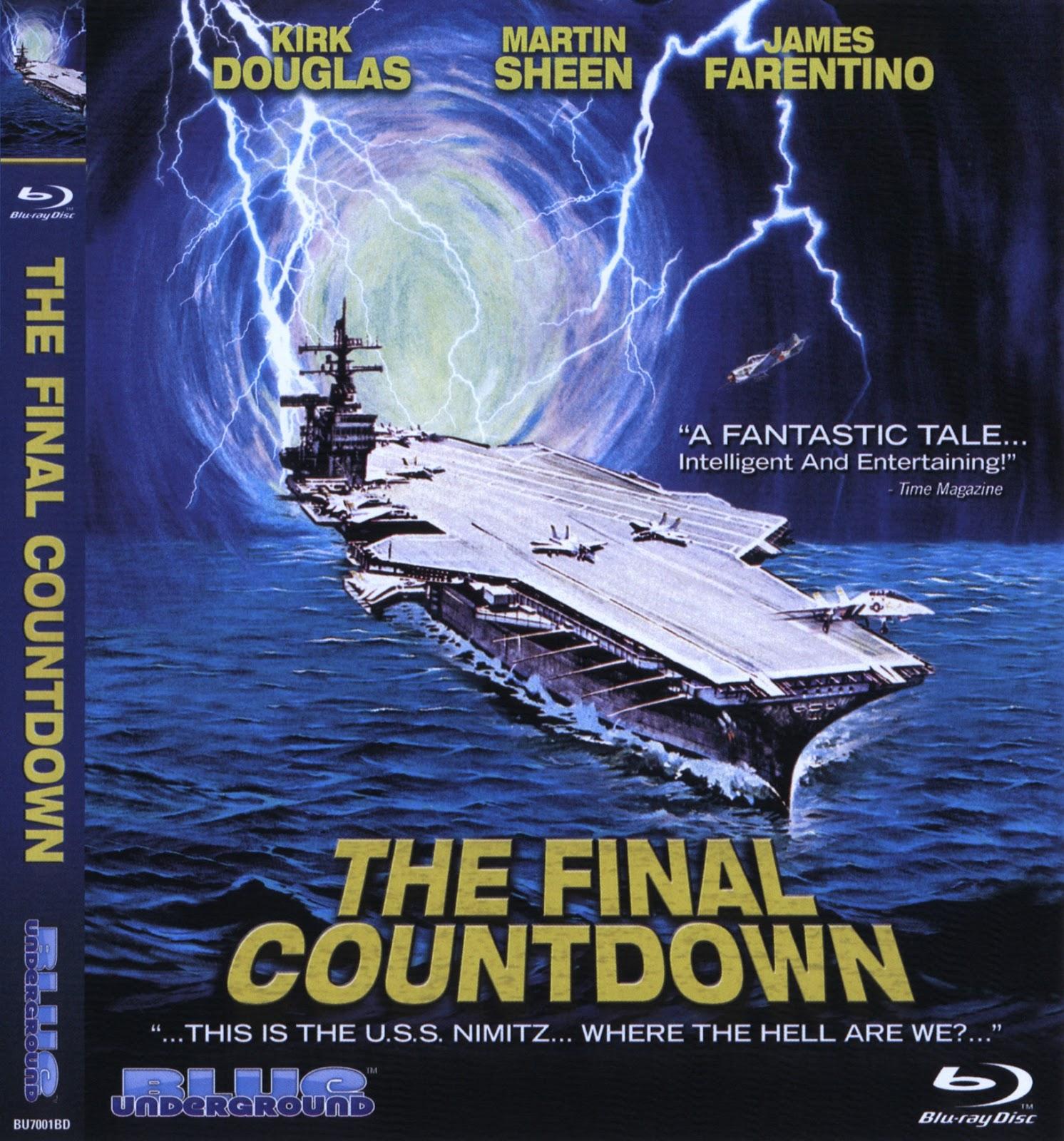 Segunda Guerra Filmes Download: Nimitz - De Volta Ao