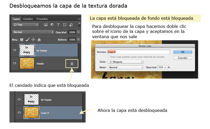 tutorial-photoshop-descargables