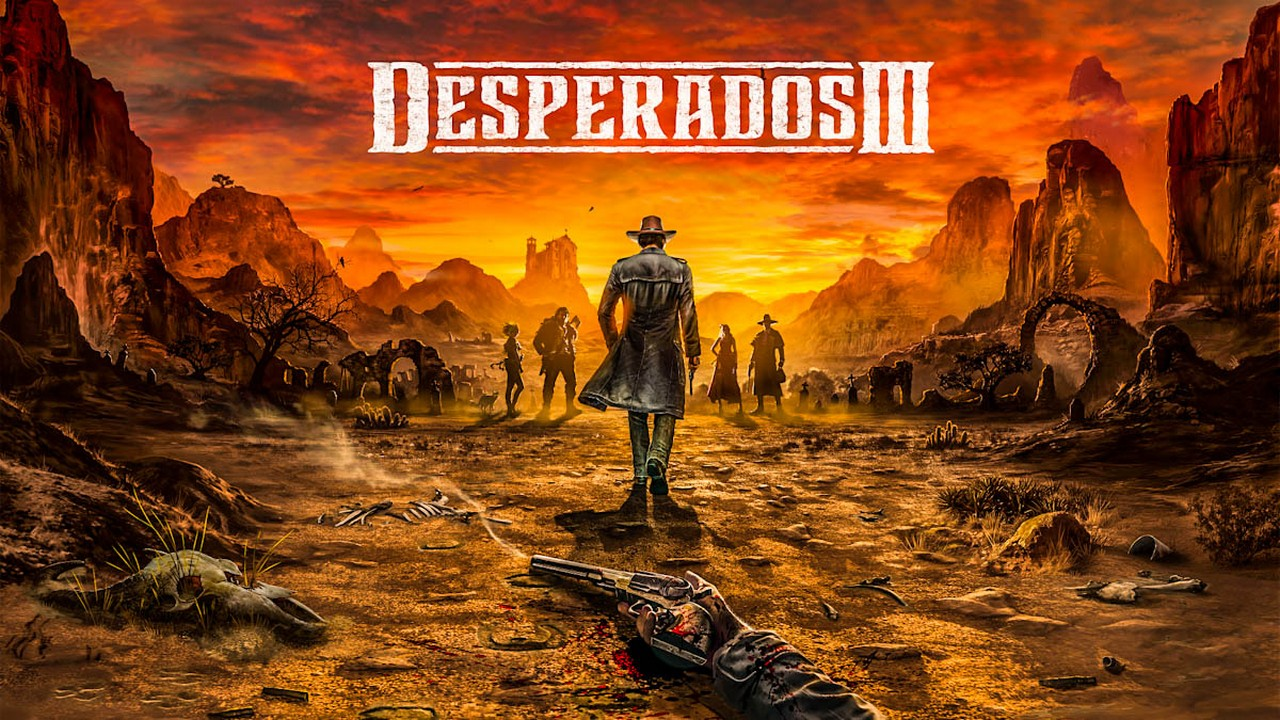 desperados-iii-digital-deluxe-edition