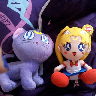 mes achats au Comic Con Paris 2012