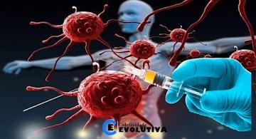 Substância Levedura nas vacinas, ligada a doenças autoimune