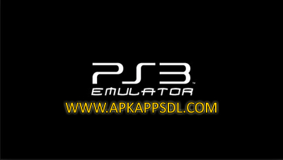 Download PS 3 Emulator for Android Terbaru 2017