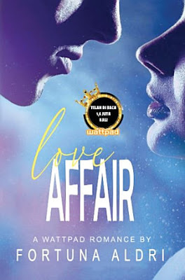 Love Affair by Fortuna Aldri Pdf