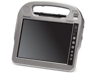 Download Driver Panasonic Toughbook CF-H2 Download Driver