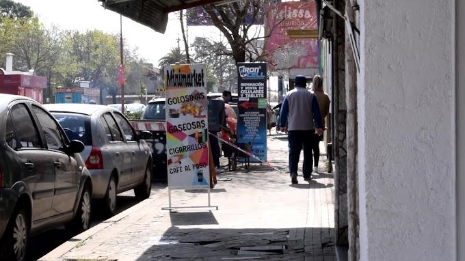 Nuevas Medidas del 21 al 03/09: Suspenden eventos culturales teatral, música en vivo y Kioscos/almacenes hasta las 22 horas